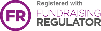 Fund Raising Standards Board Logo