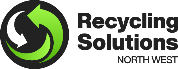Recycling Solutions North West